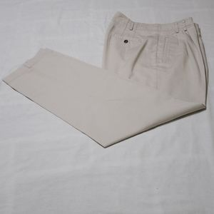 Liz Claiborne Wrinkle Free Pants Size 12R